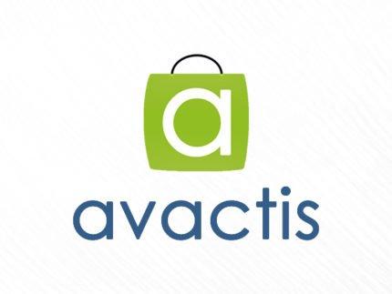 Avactis.com Logo