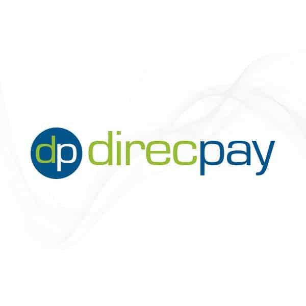 Direcpay Logo