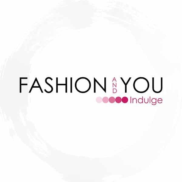 Fashionandyou.com Logo