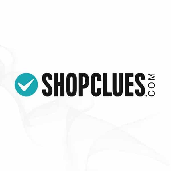 Shopclues Com