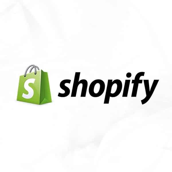 Shopify com