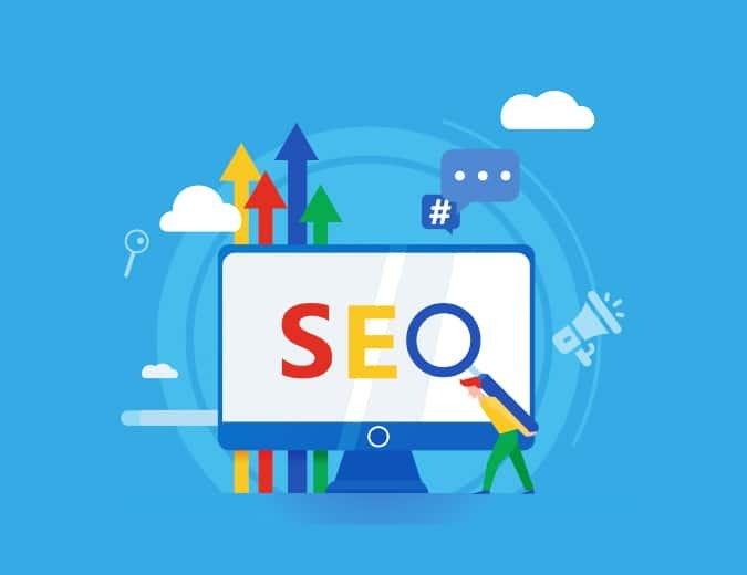 Search Engine Marketing Blog Anblik